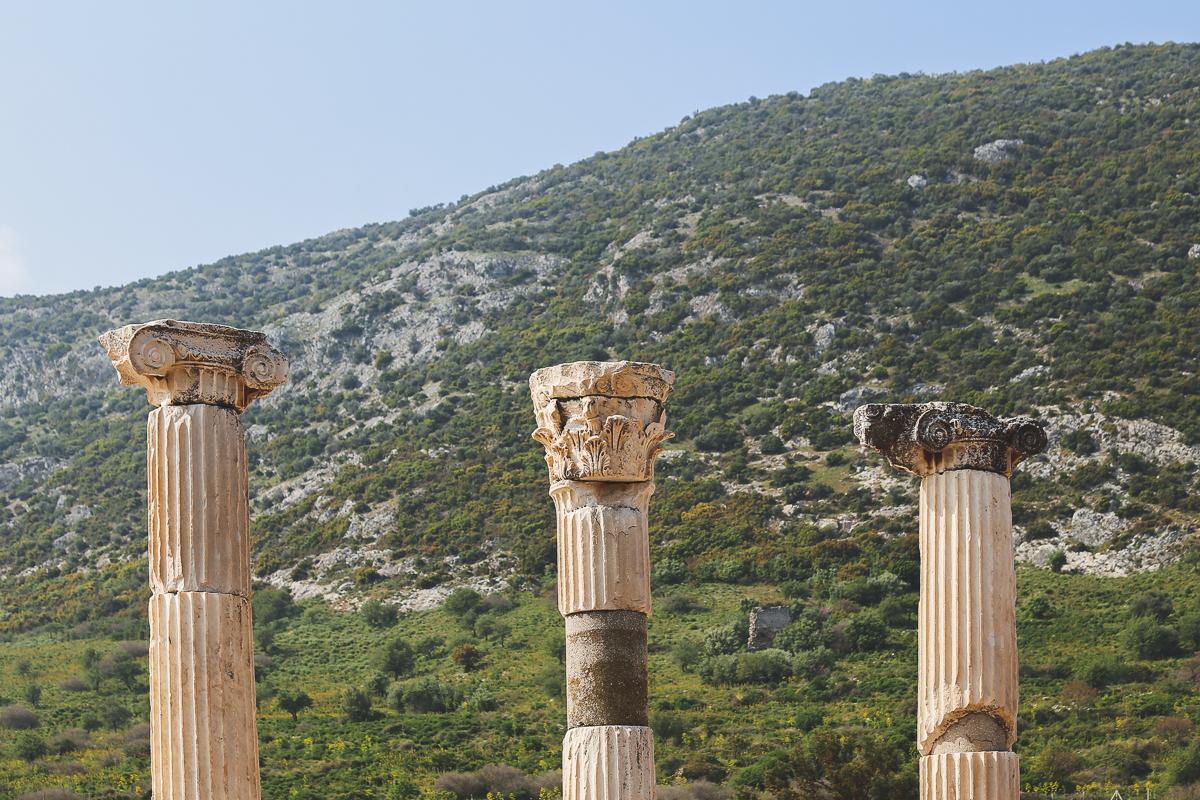 Izmir-Ephesus-13