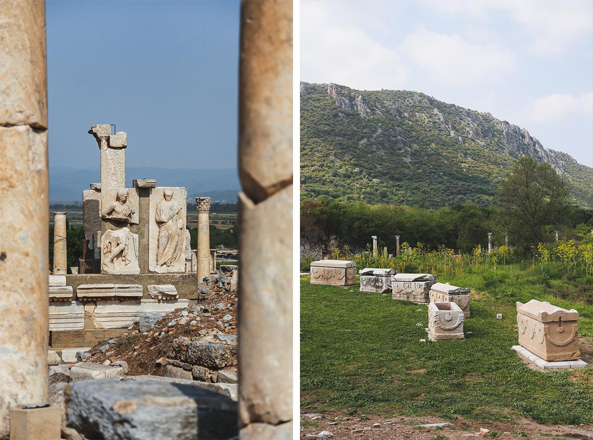 Izmir-Ephesus-15