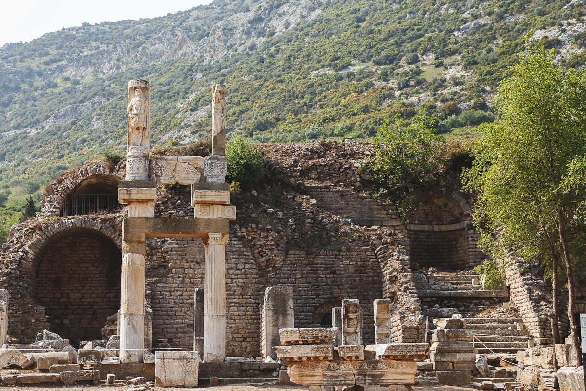 Izmir-Ephesus-17