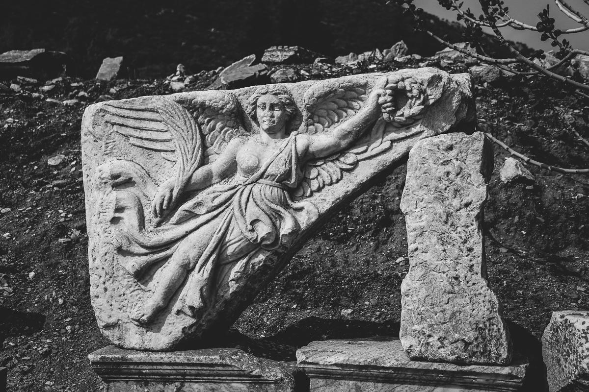 Izmir-Ephesus-18