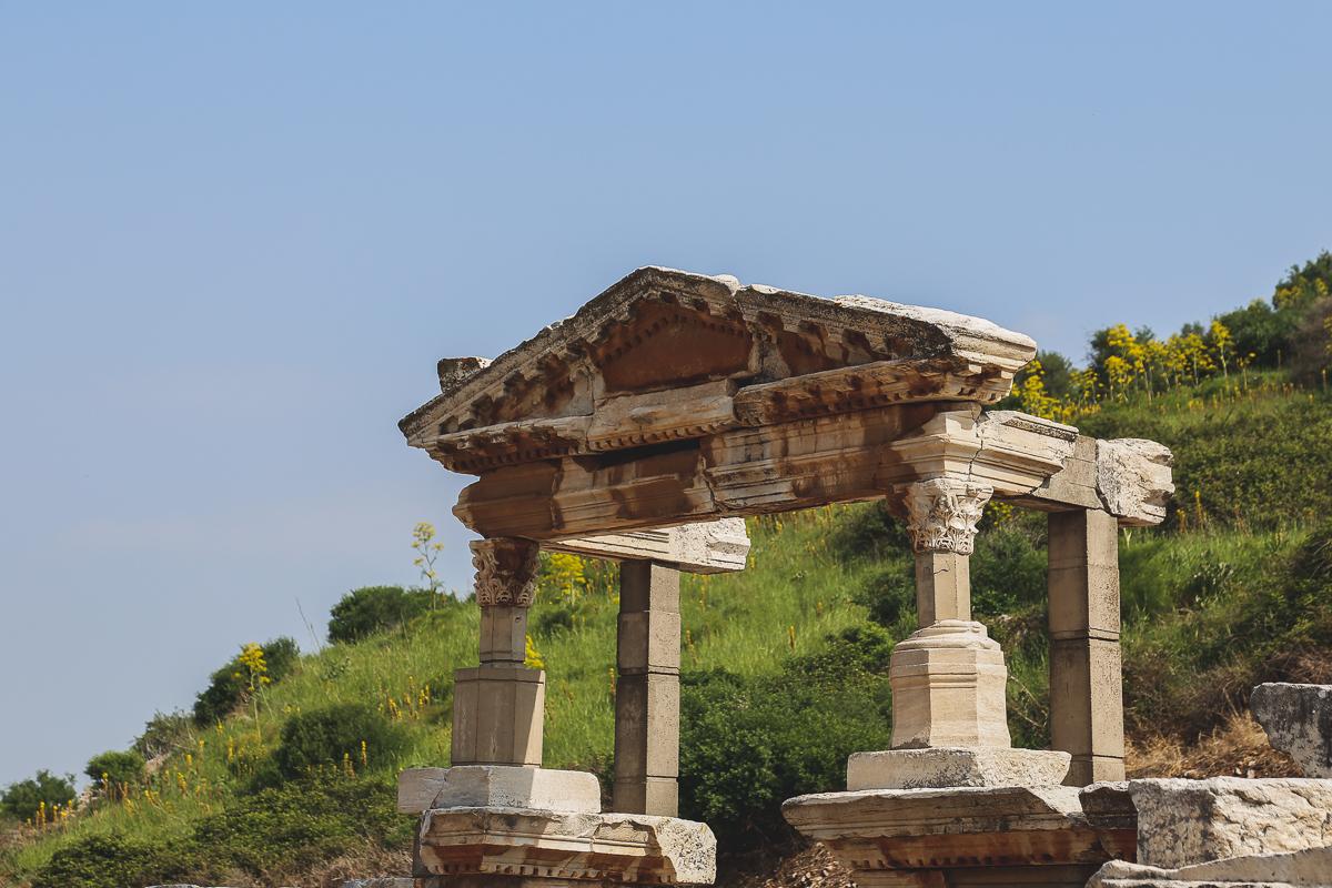 Izmir-Ephesus-21