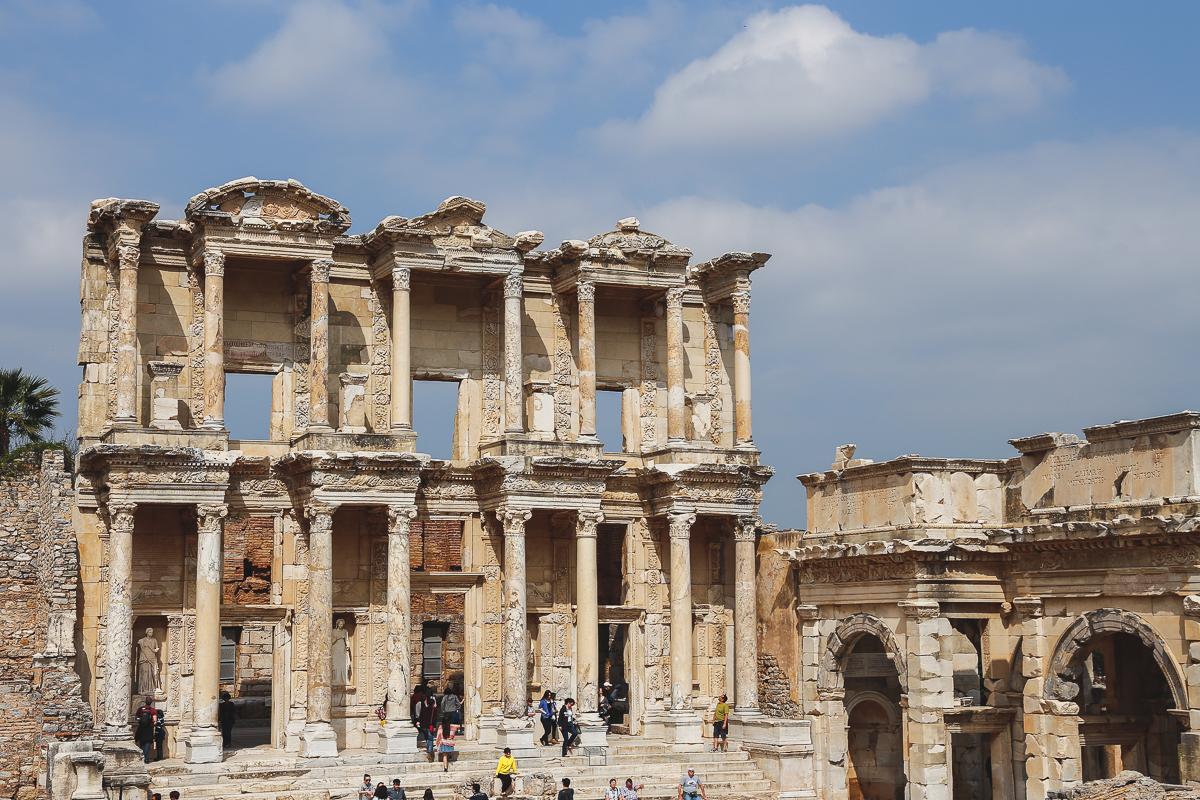 Izmir-Ephesus-22