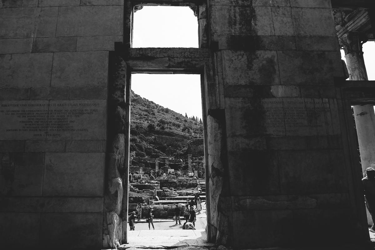 Izmir-Ephesus-25