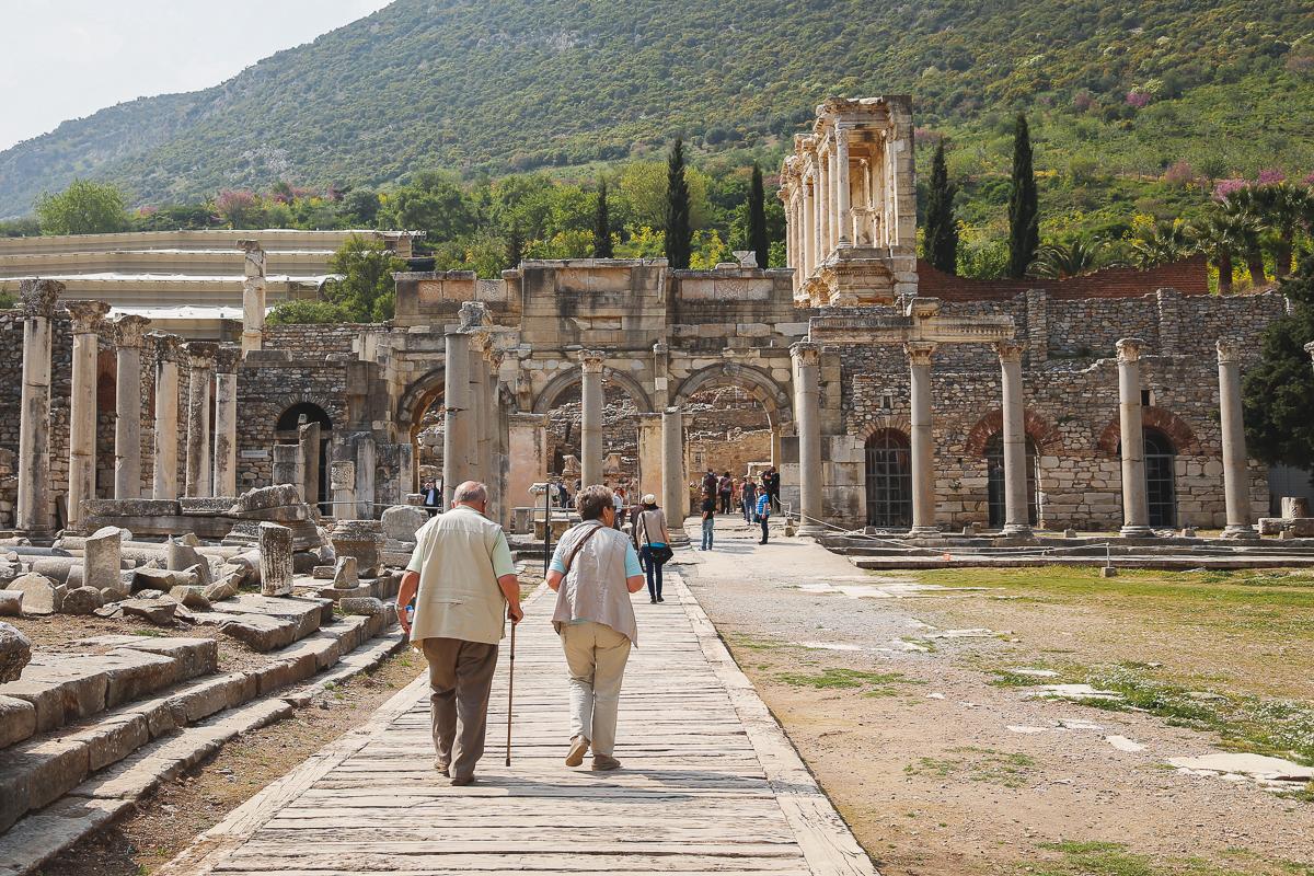Izmir-Ephesus-27