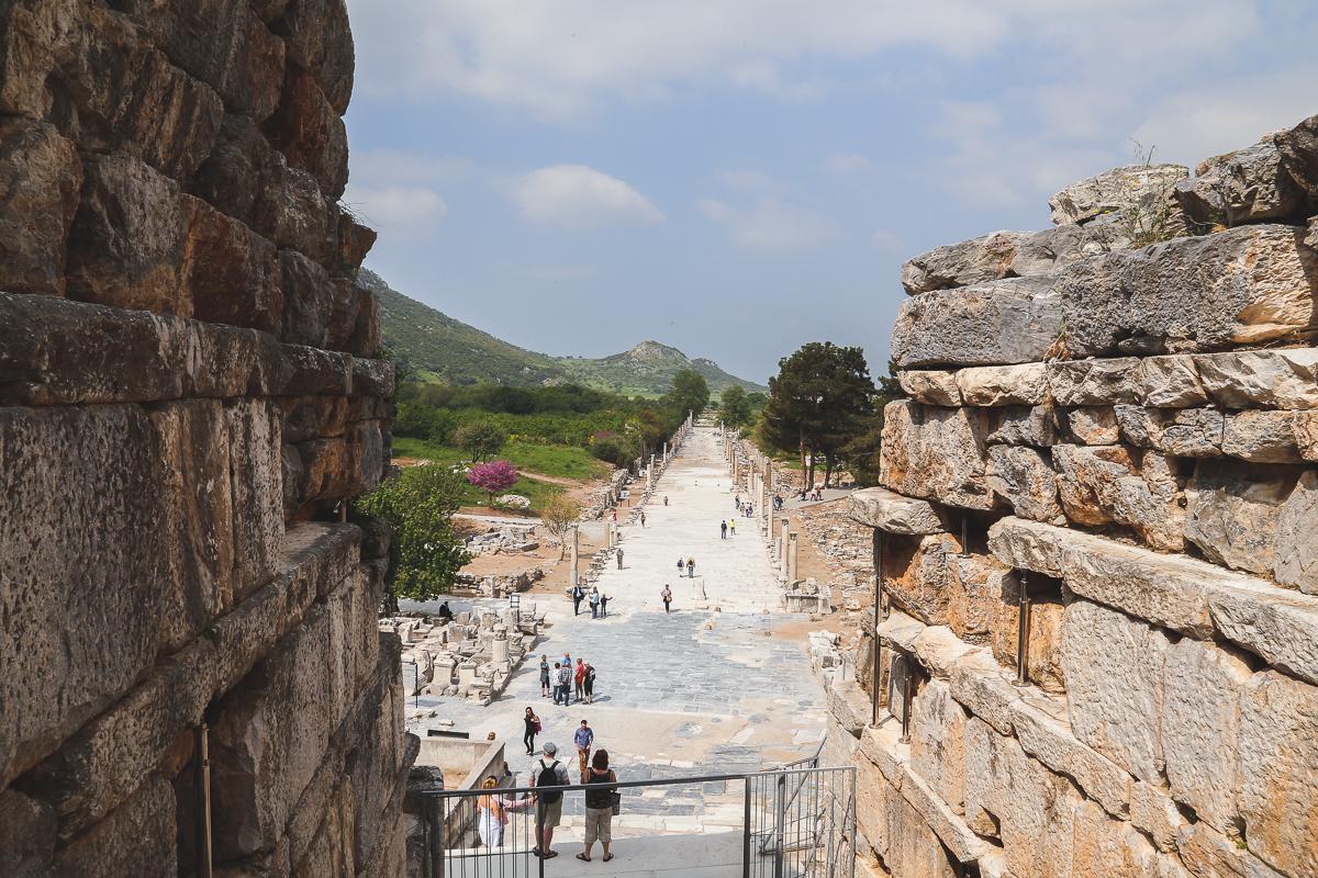 Izmir-Ephesus-30