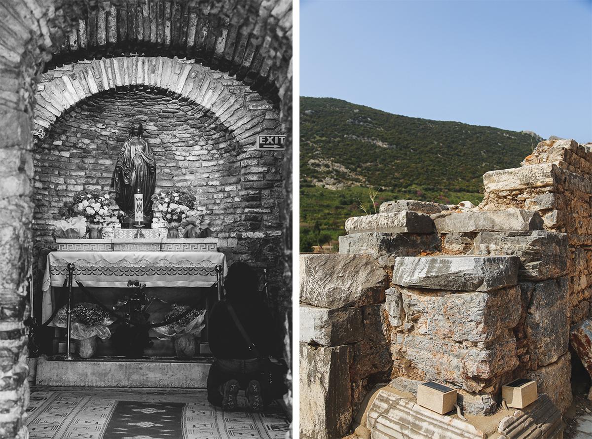 Izmir-Ephesus-4