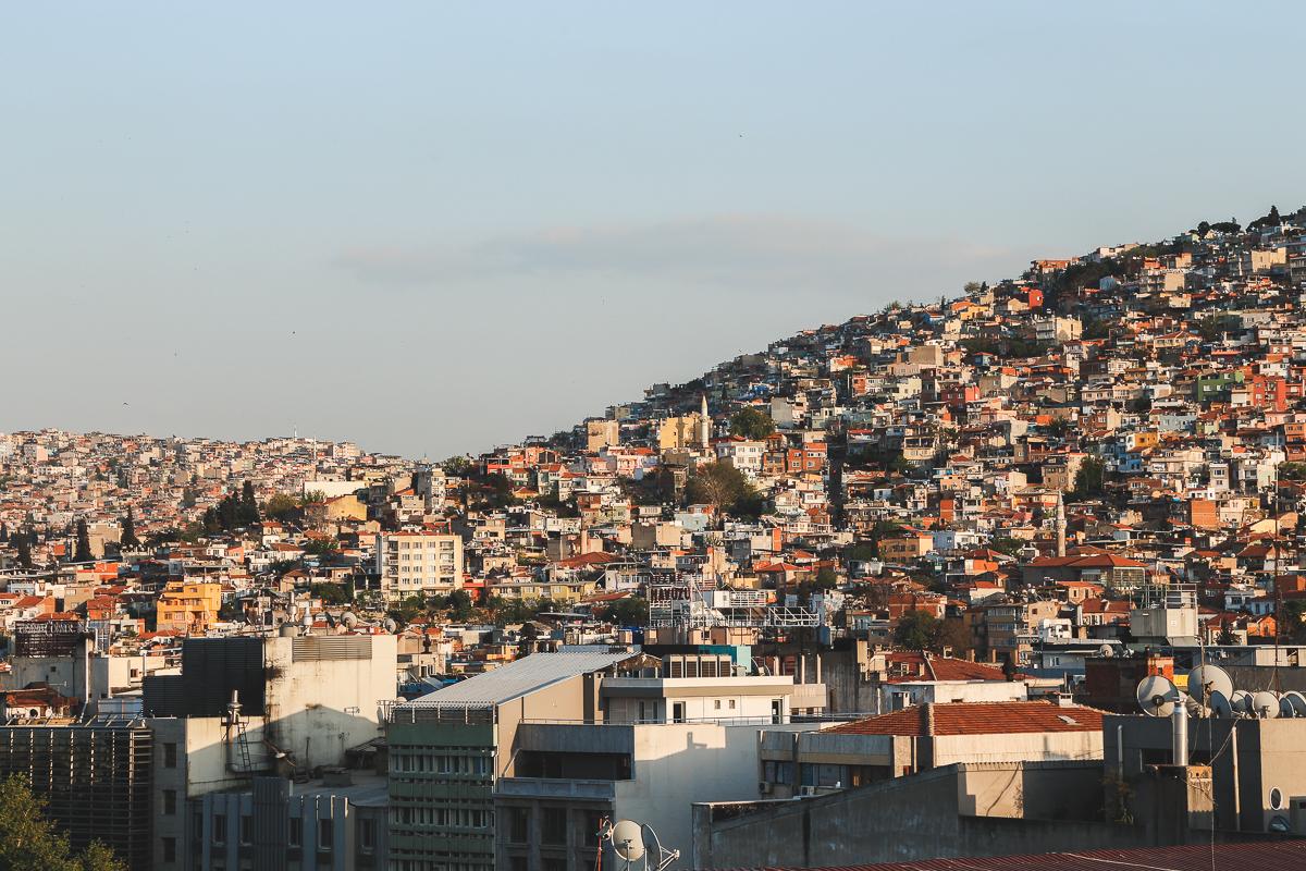 Izmir-Ephesus-42