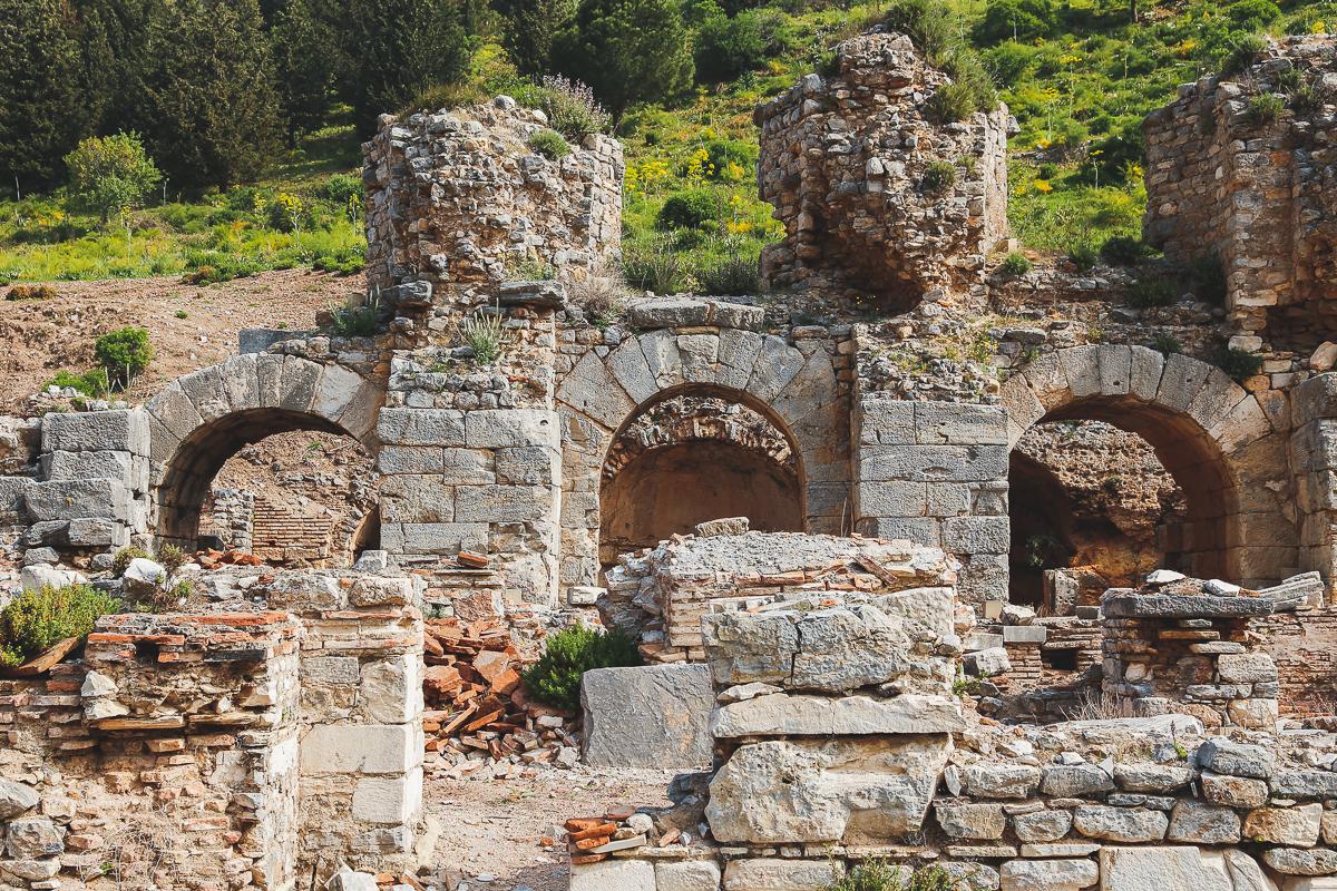 Izmir-Ephesus-8
