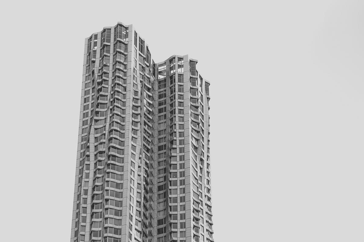 NYC-301