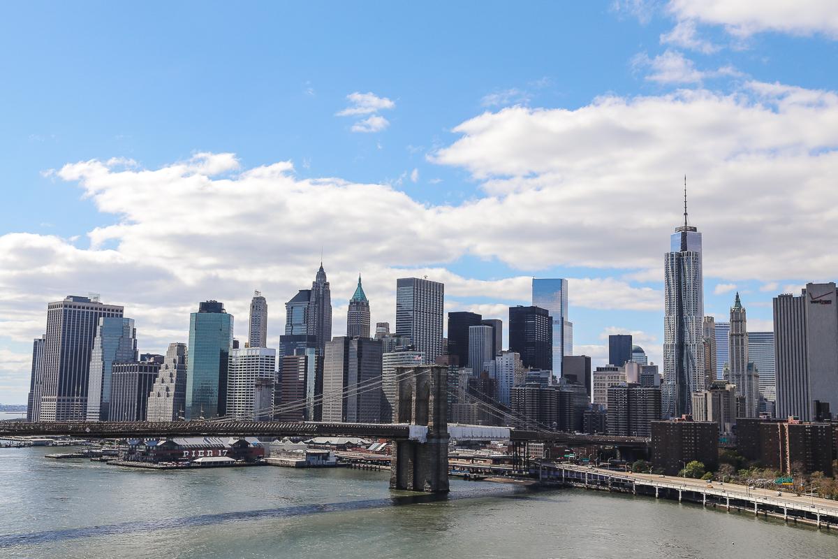 NYC-48
