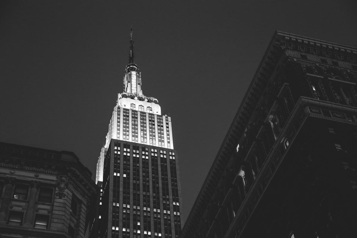 NYC-59
