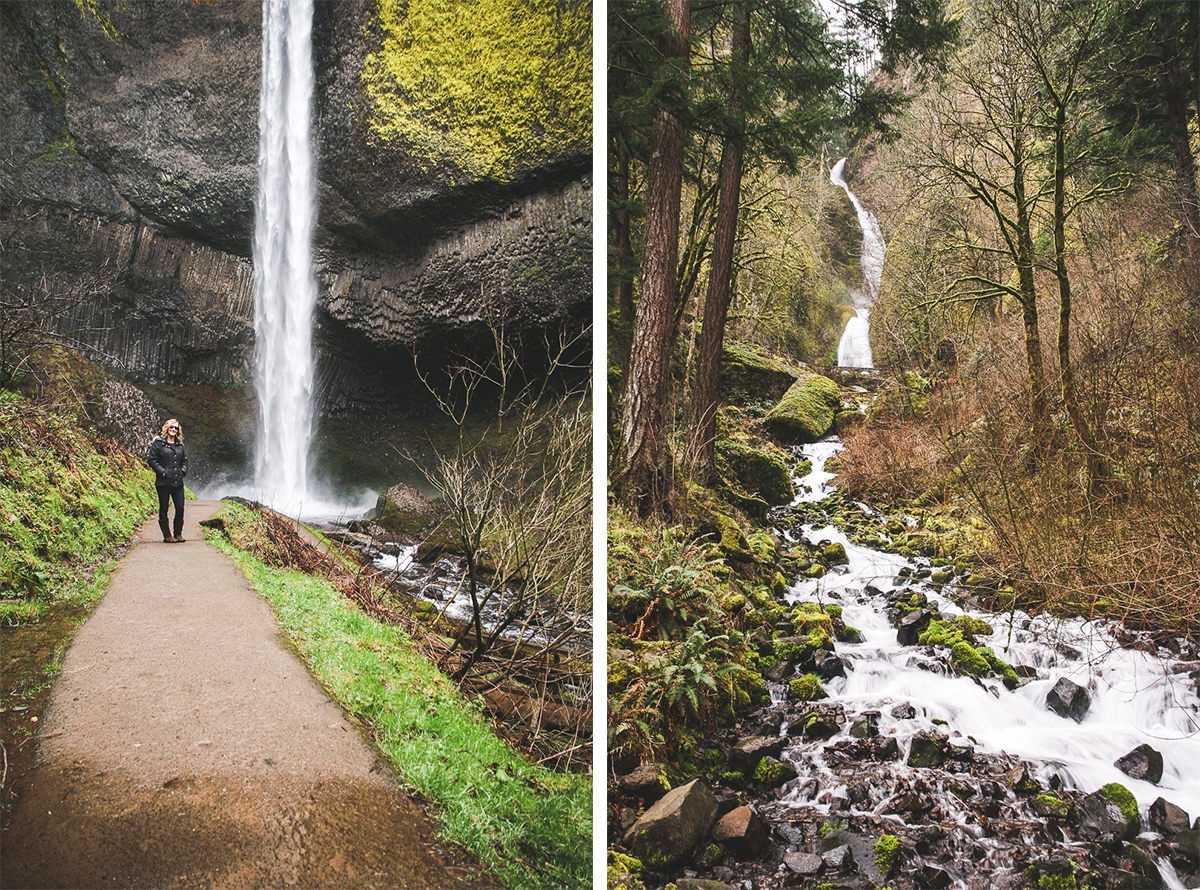 Oregon-13