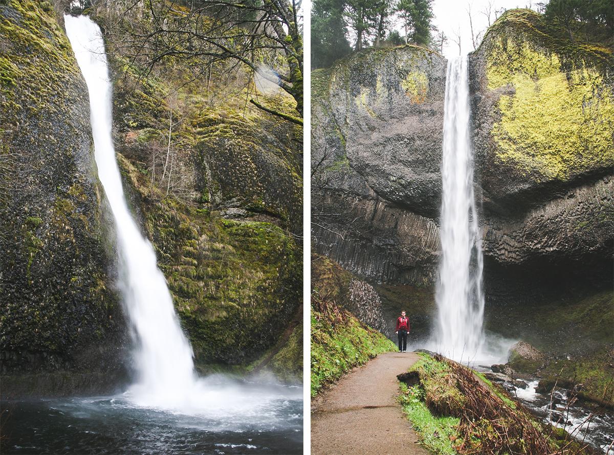 Oregon-14
