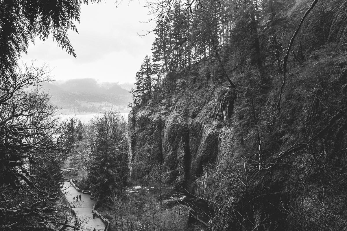 Oregon-25
