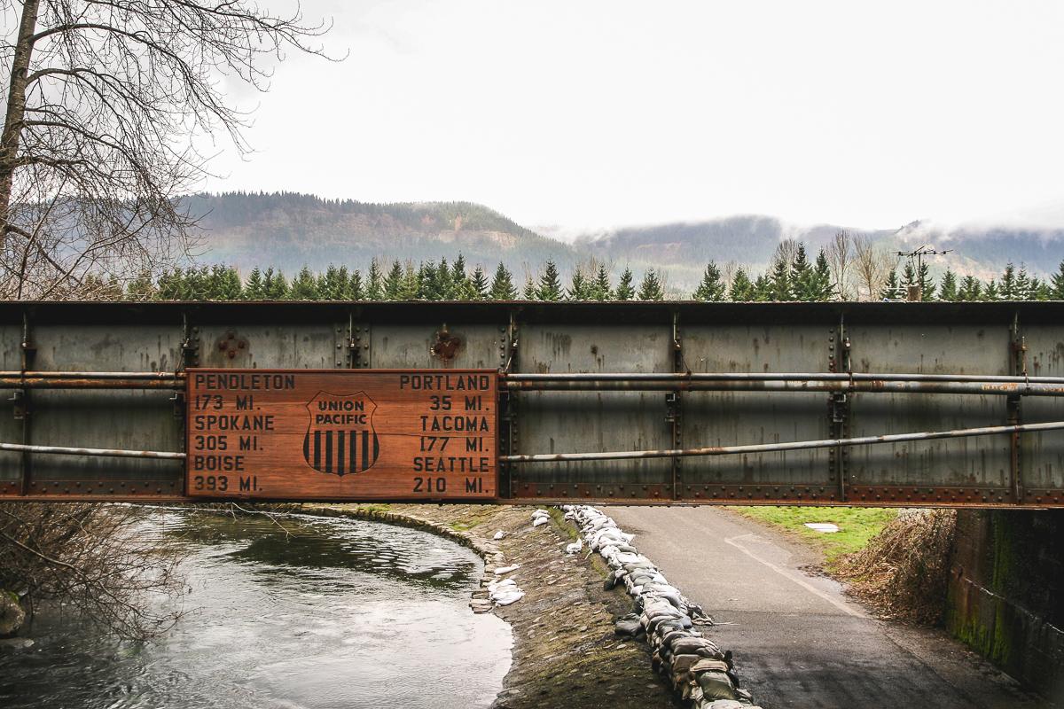 Oregon-28