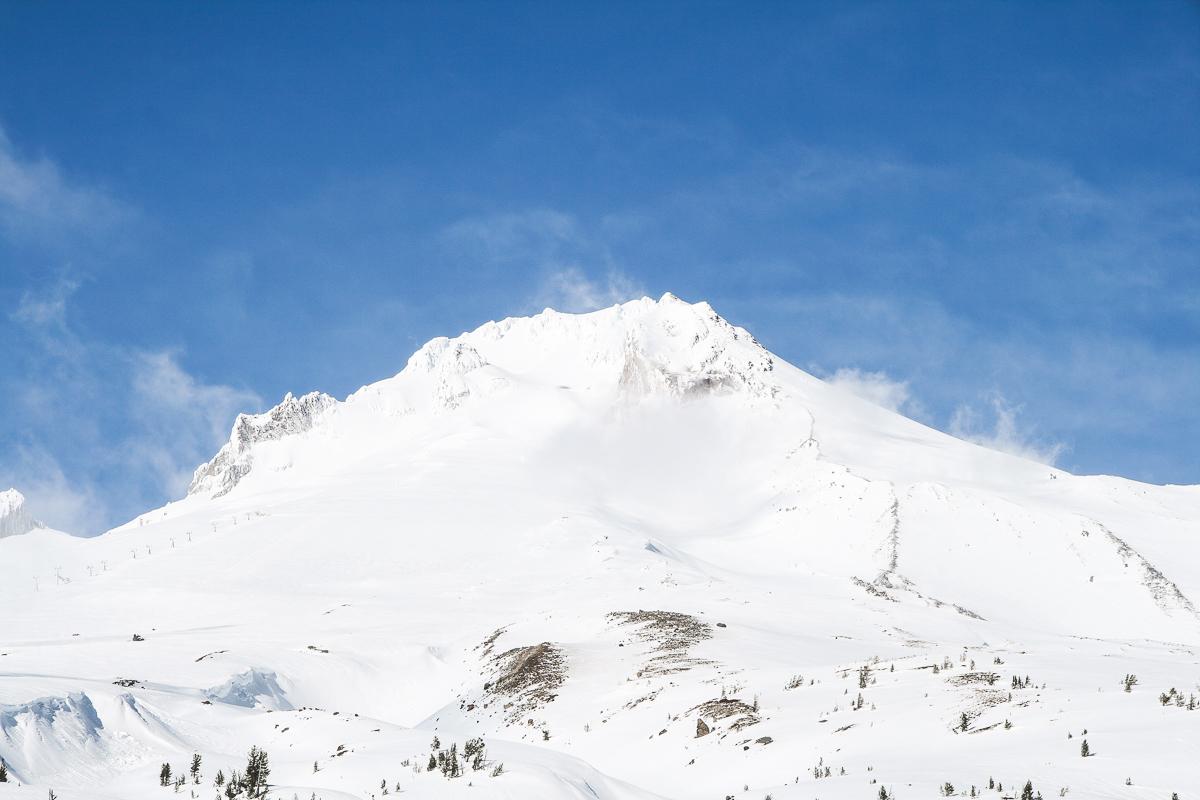 Oregon-36
