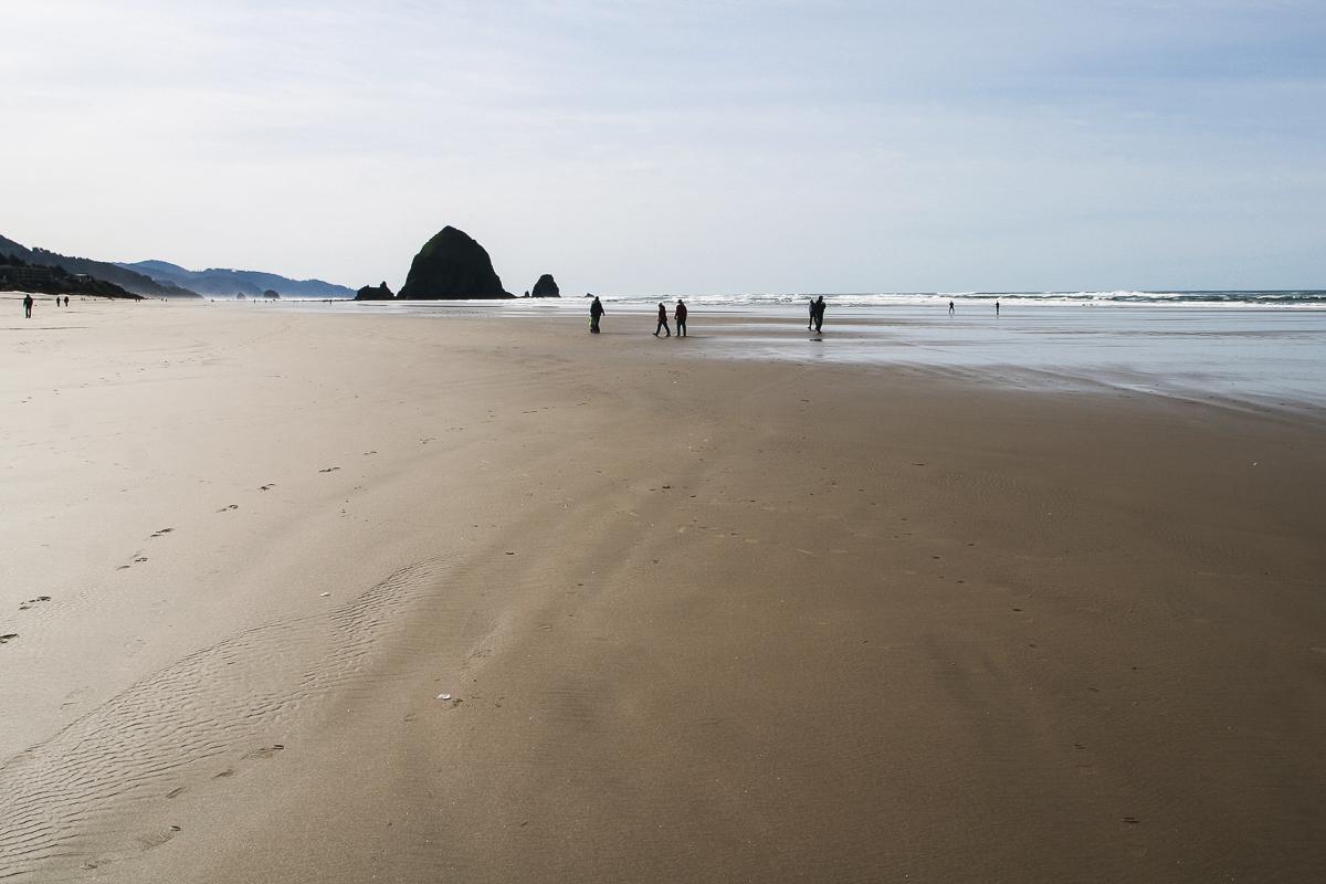 Oregon-40