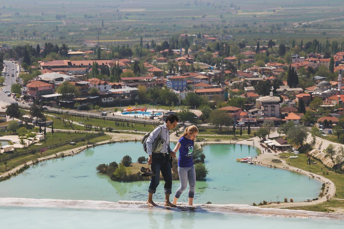 Pamukkale-Antalya-21