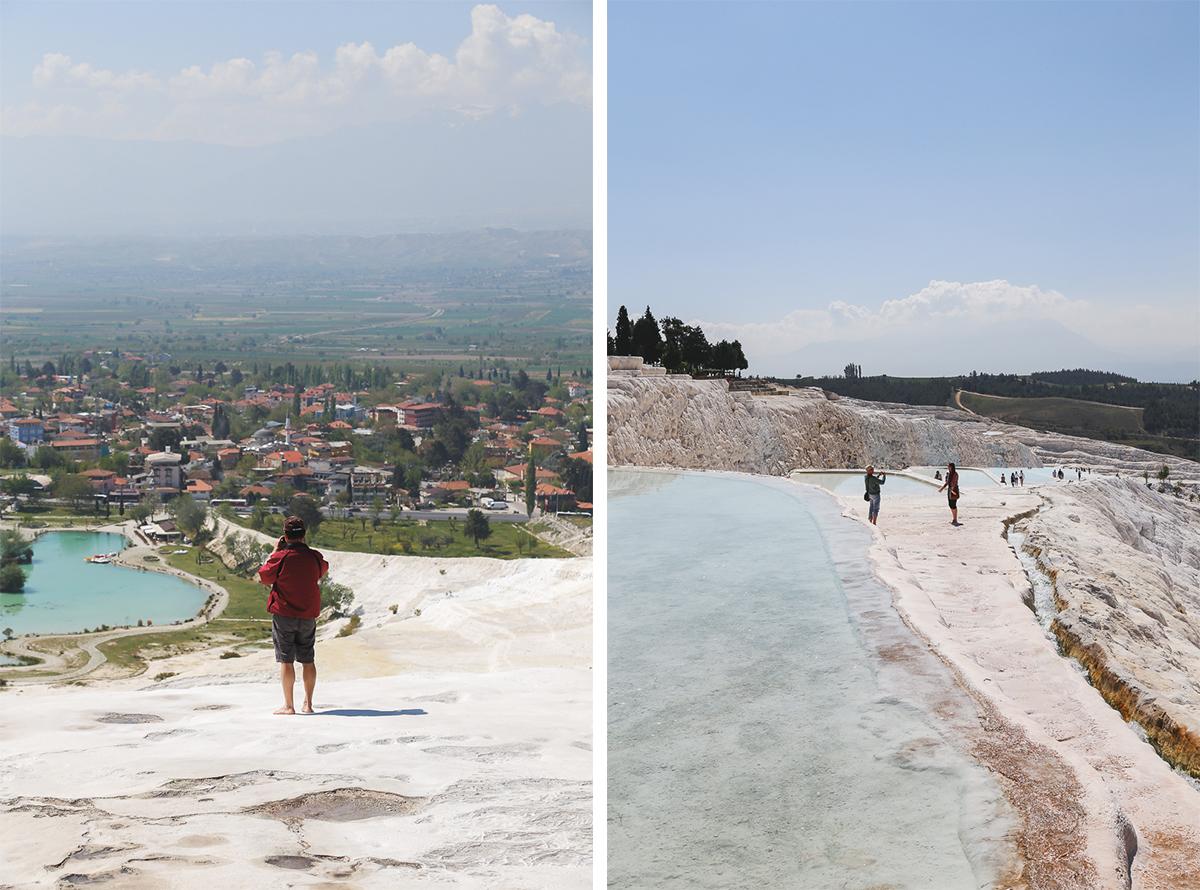 Pamukkale-Antalya-6