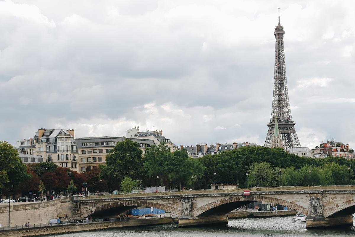 paris-103