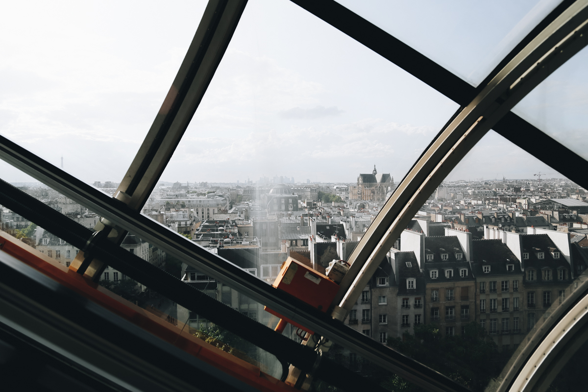 paris-44