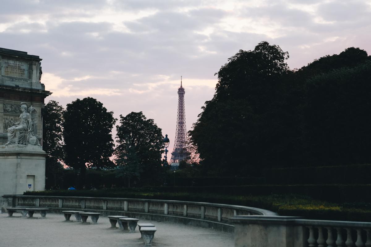 paris-63
