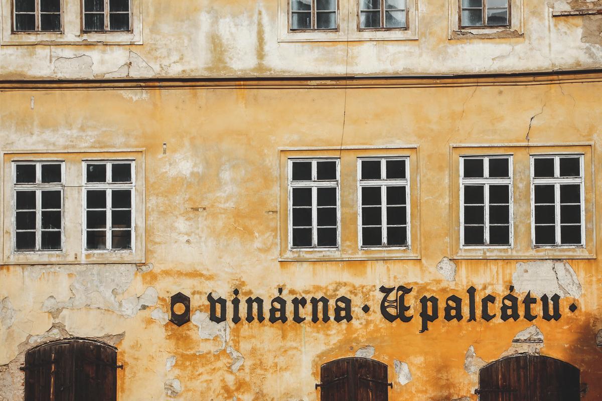 Prague-103