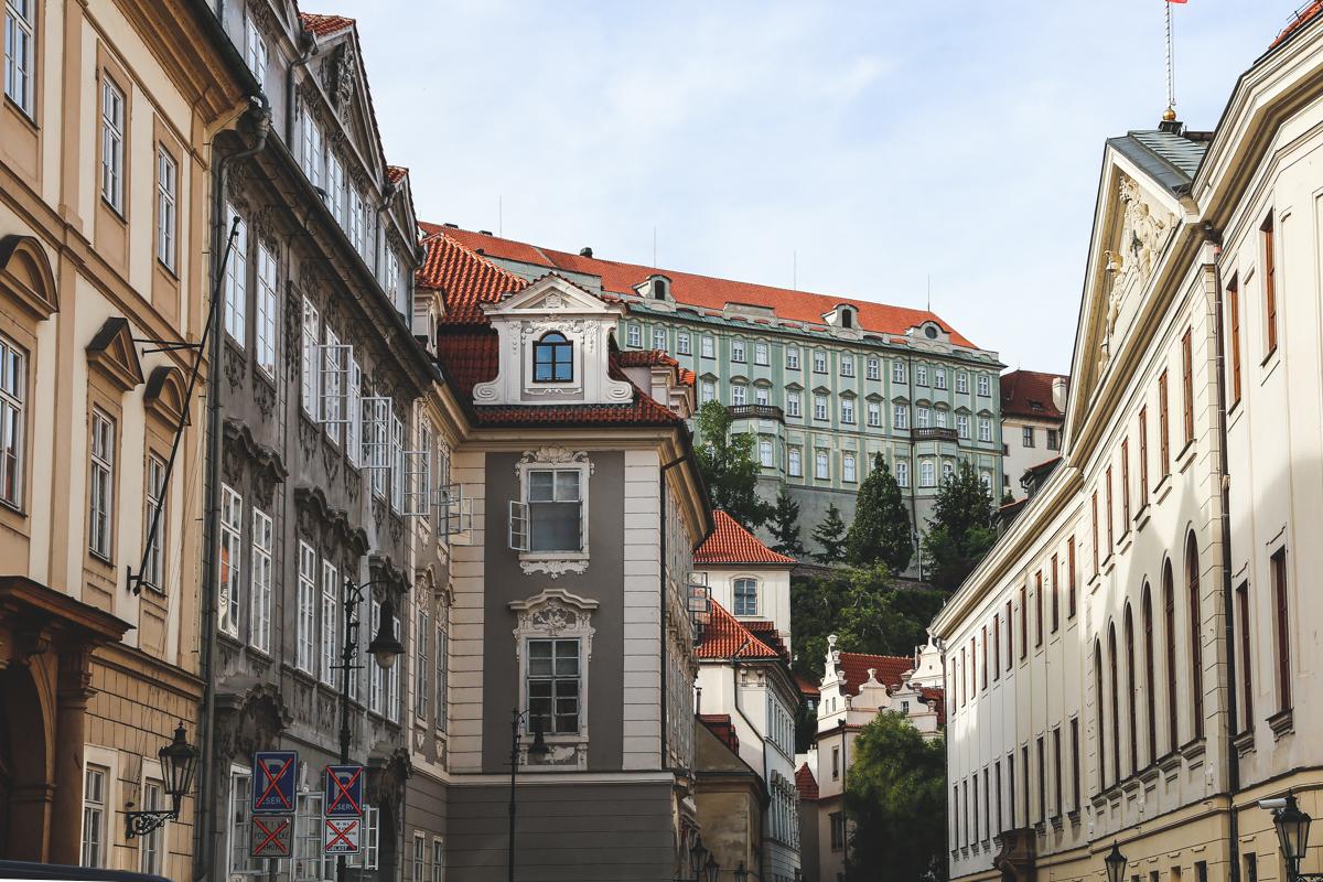 Prague-104
