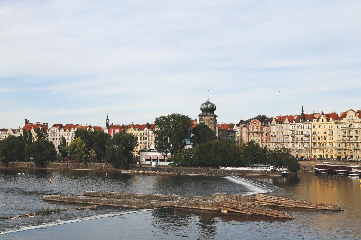 Prague-107