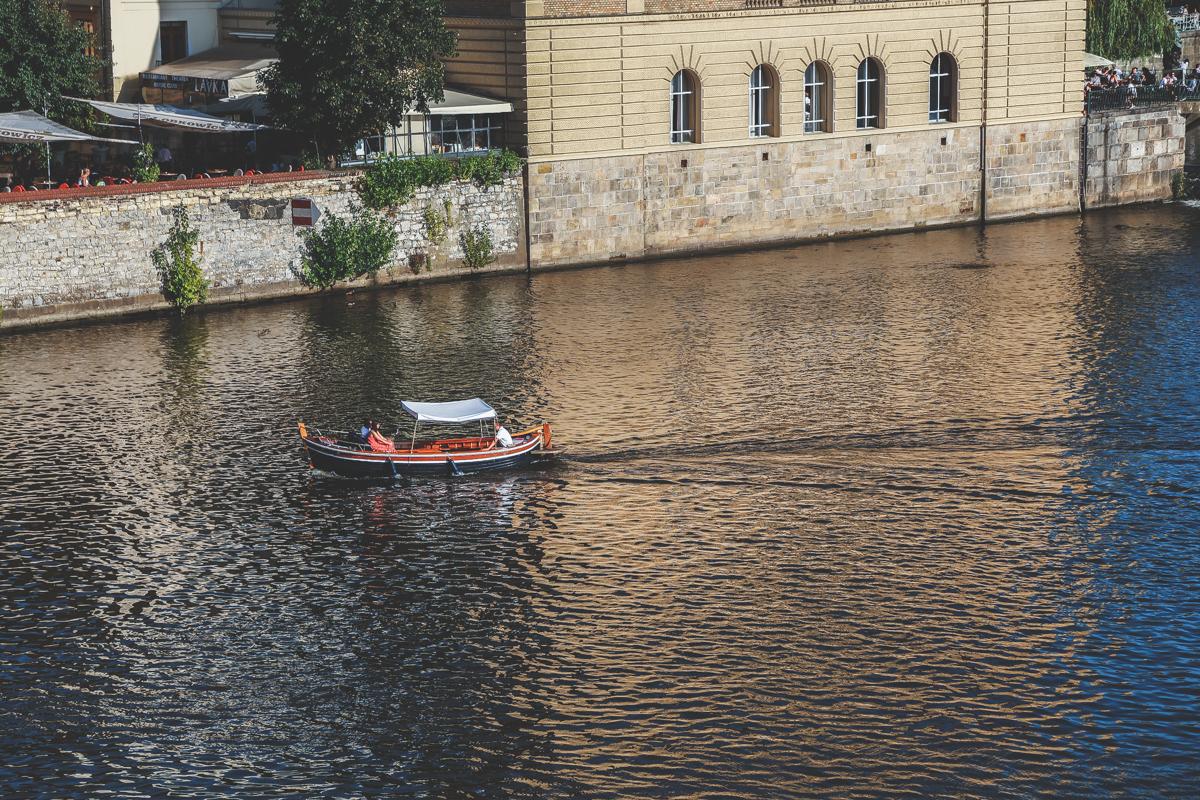 Prague-17