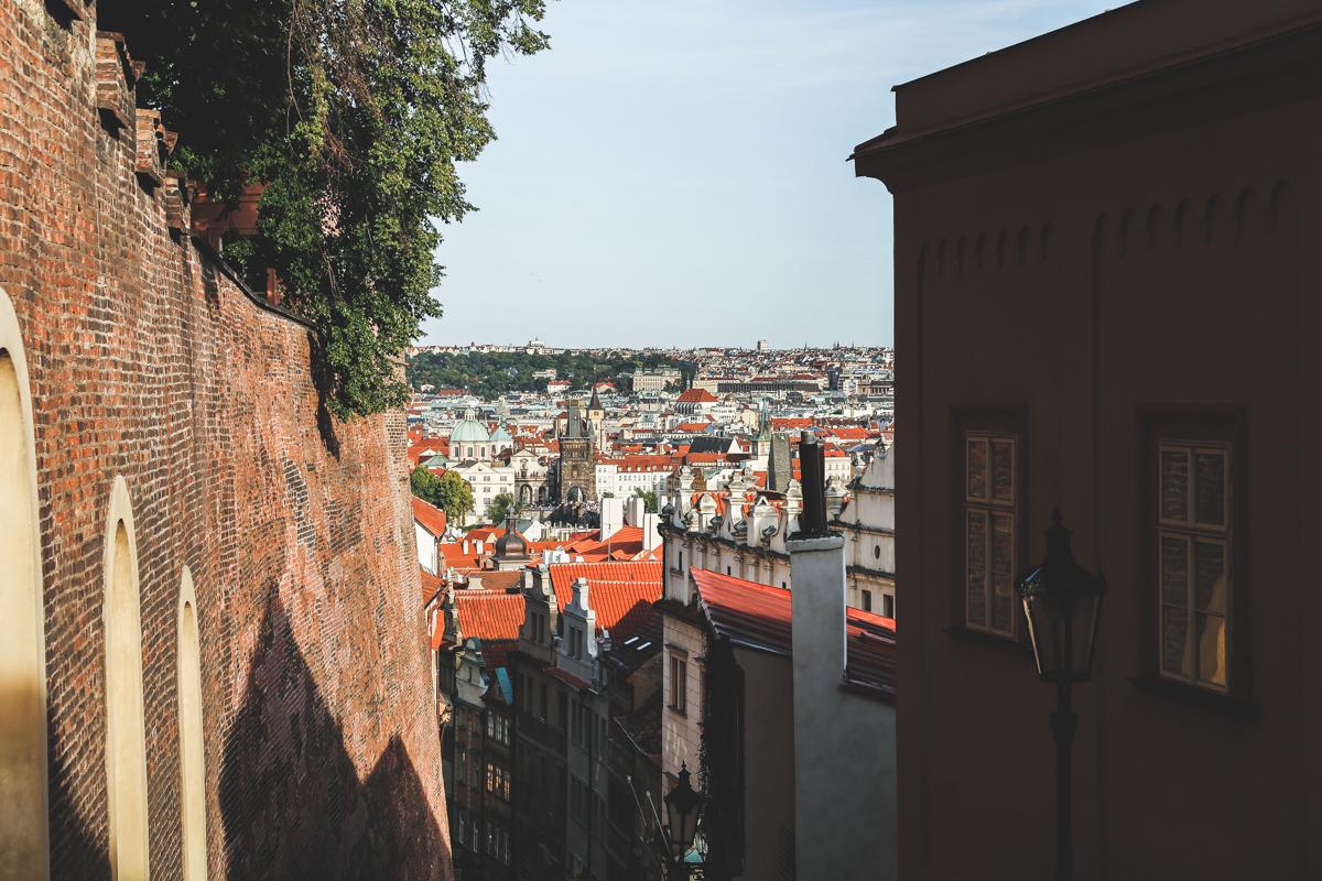 Prague-23