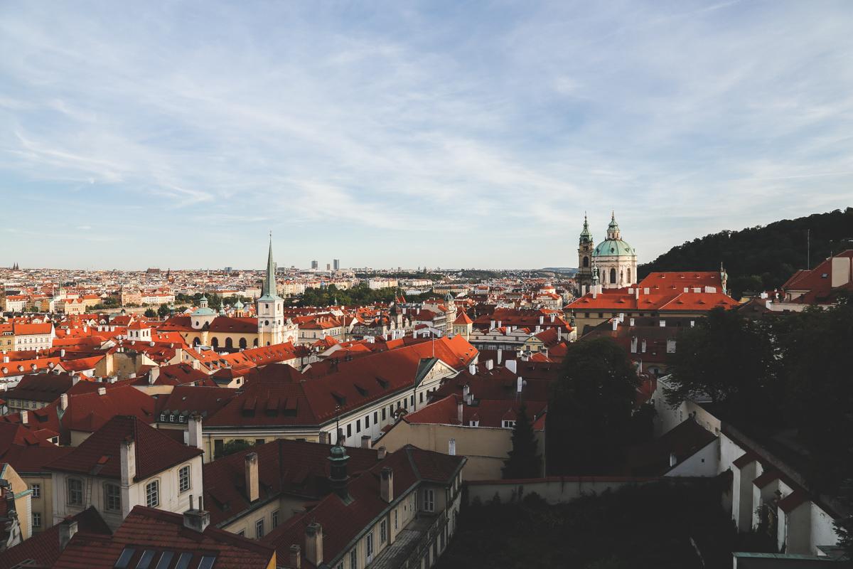 Prague-26