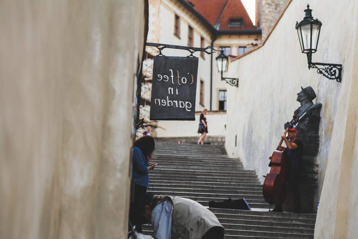 Prague-28