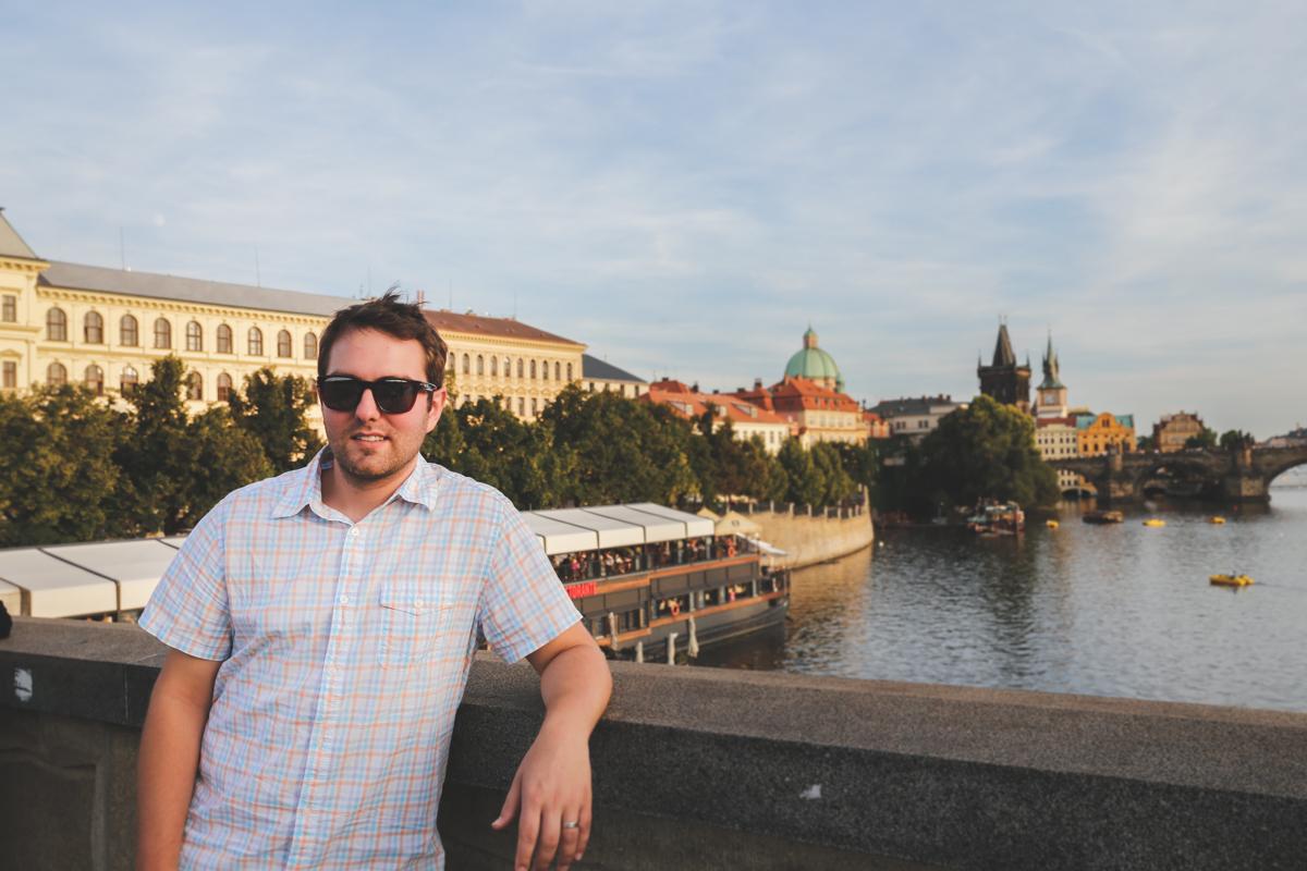 Prague-36