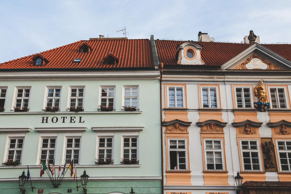 Prague-38