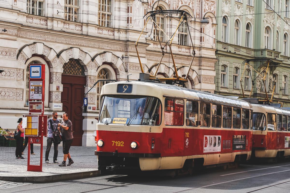 Prague-41