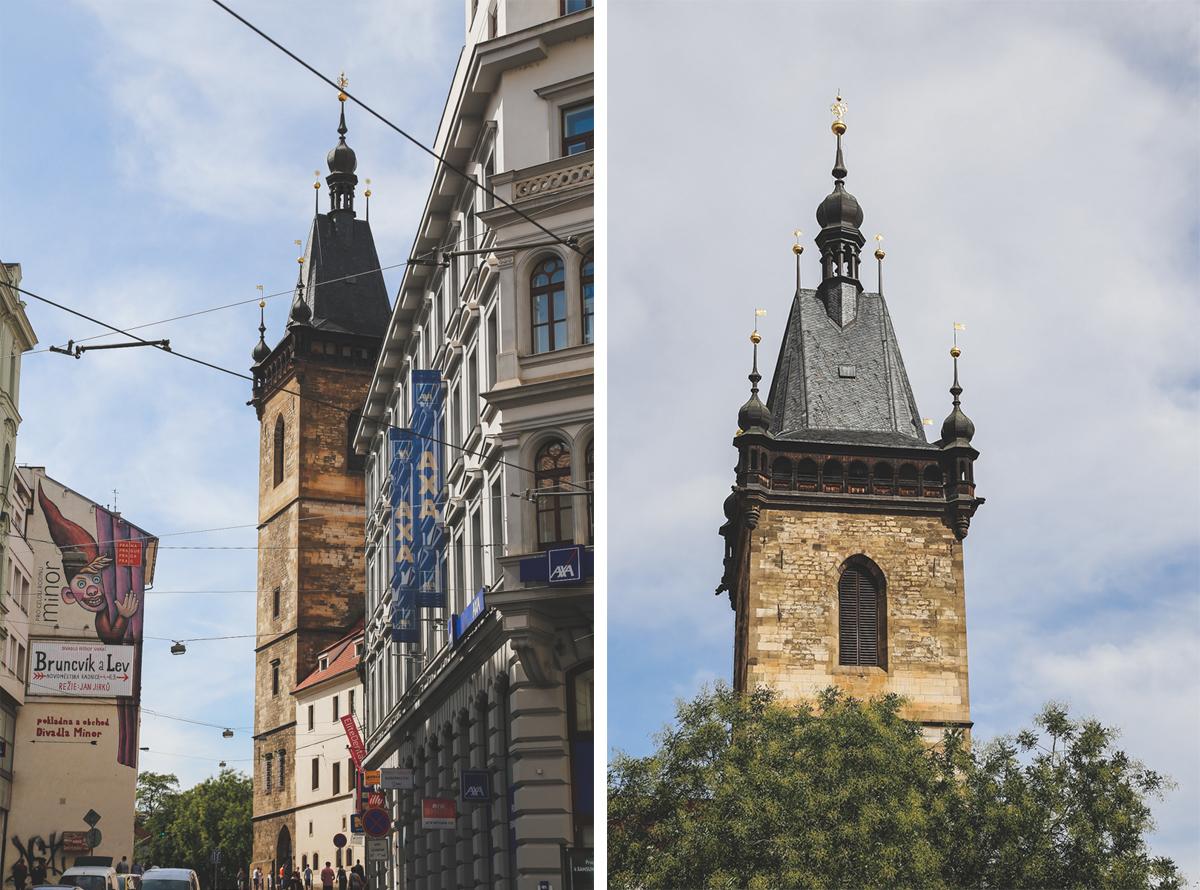 Prague-43