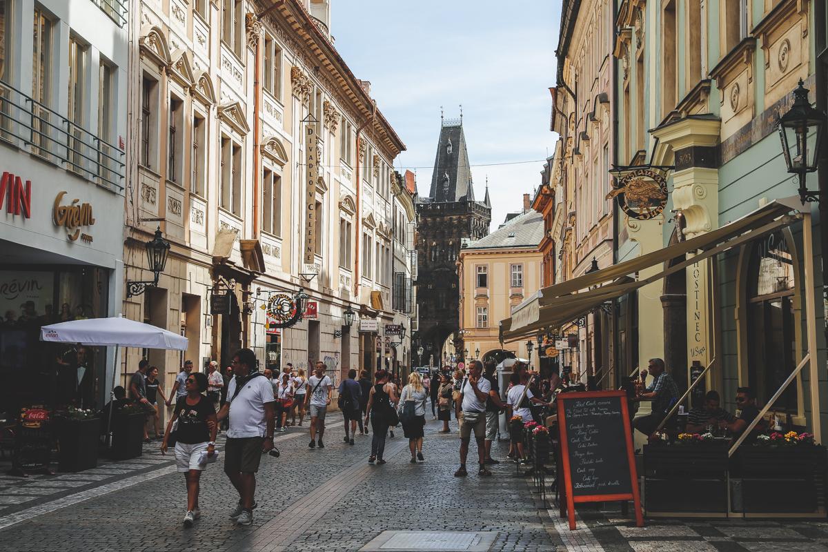 Prague-57