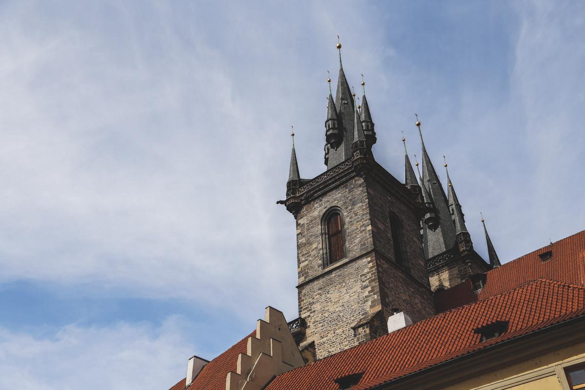 Prague-59