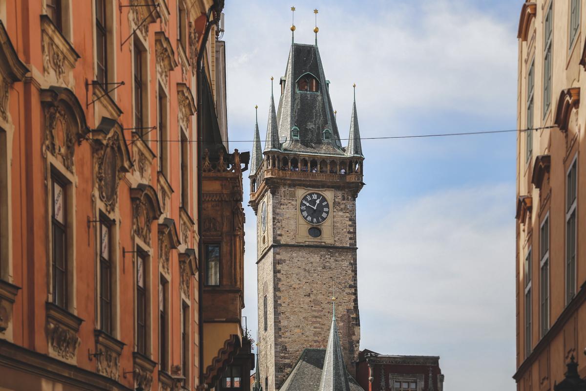 Prague-60