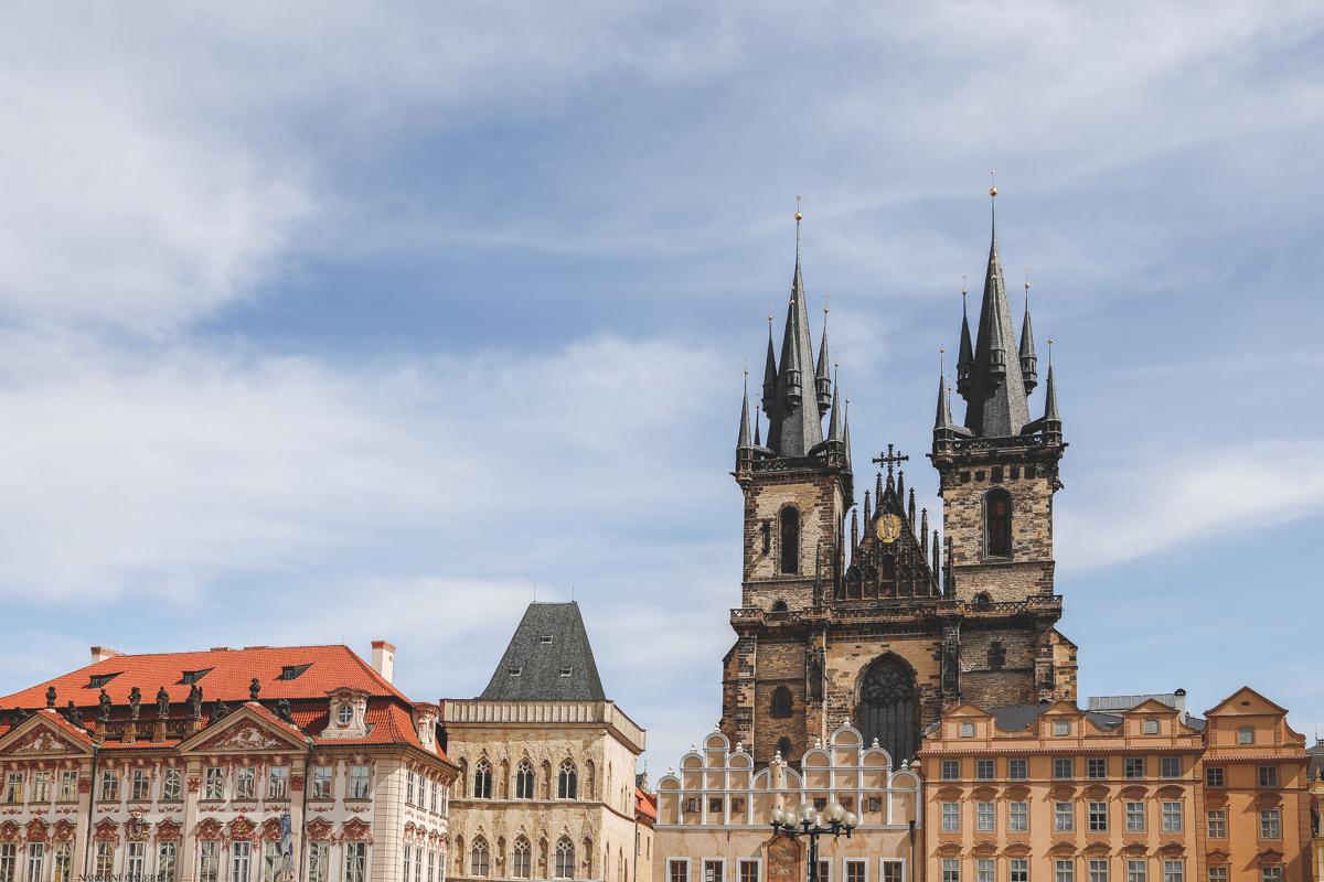 Prague-63