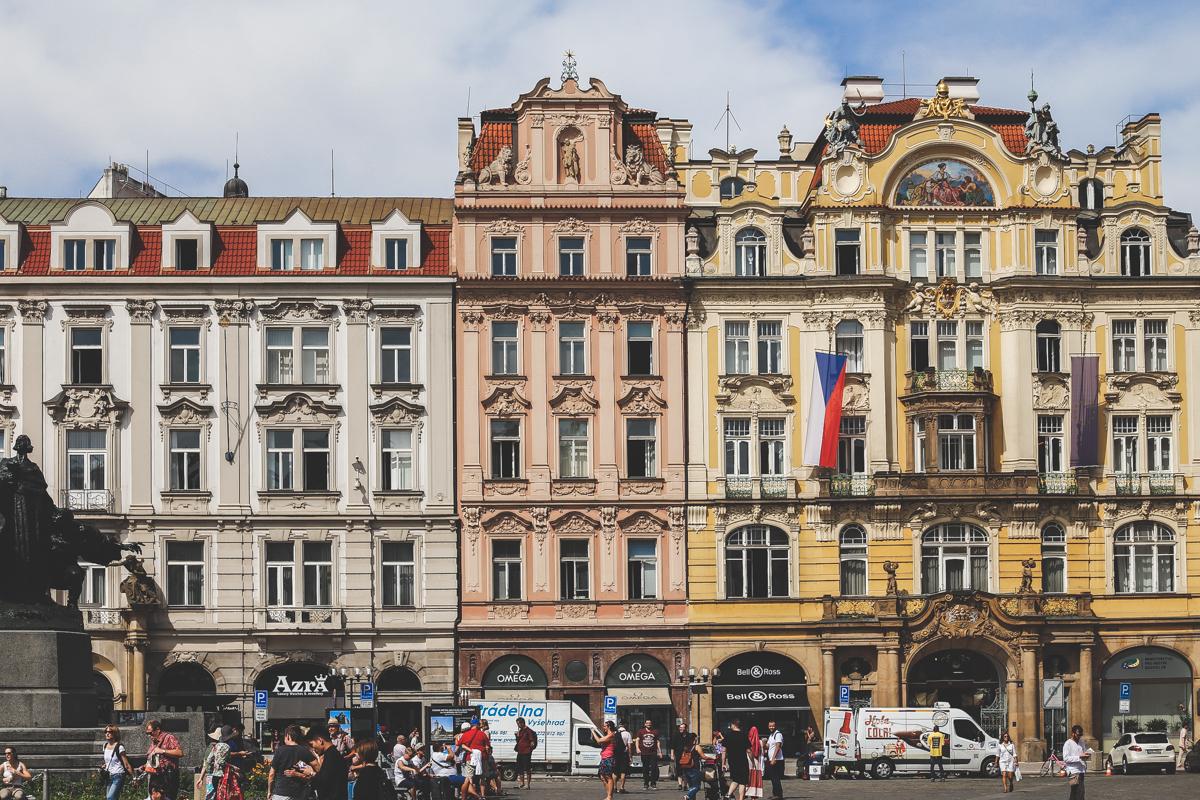 Prague-64