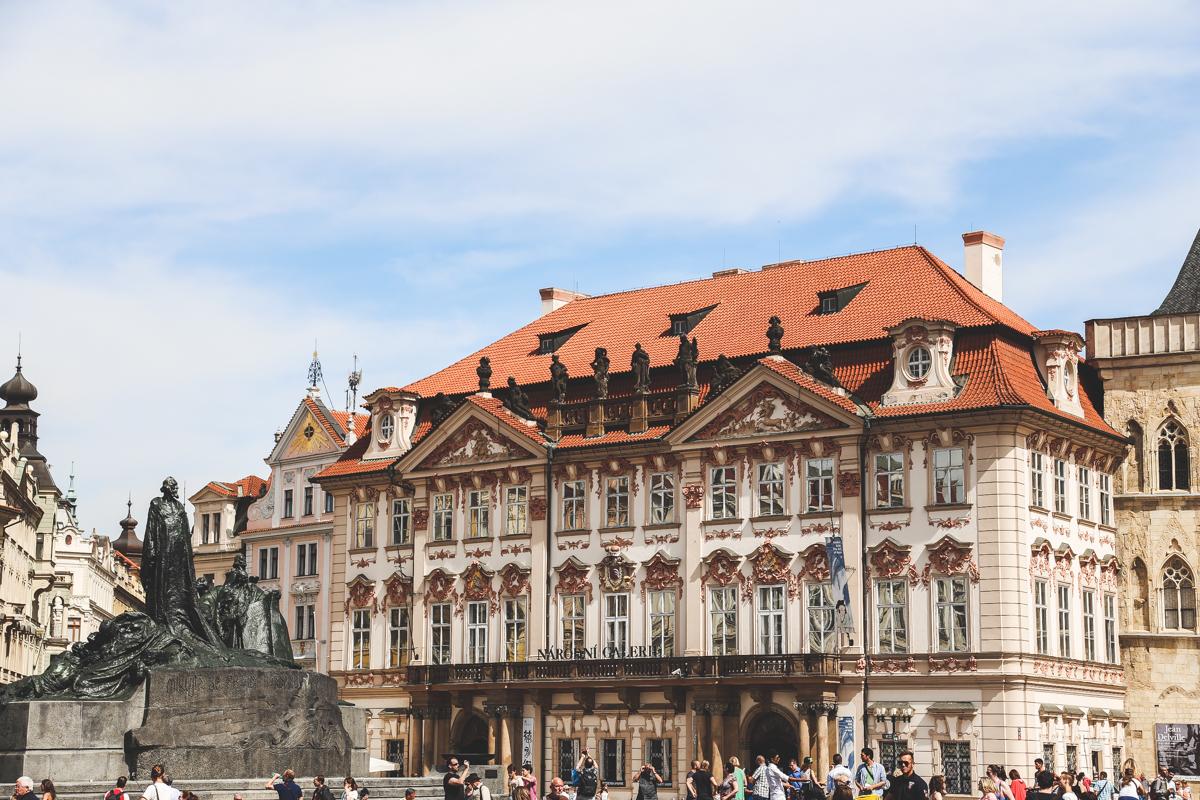 Prague-65