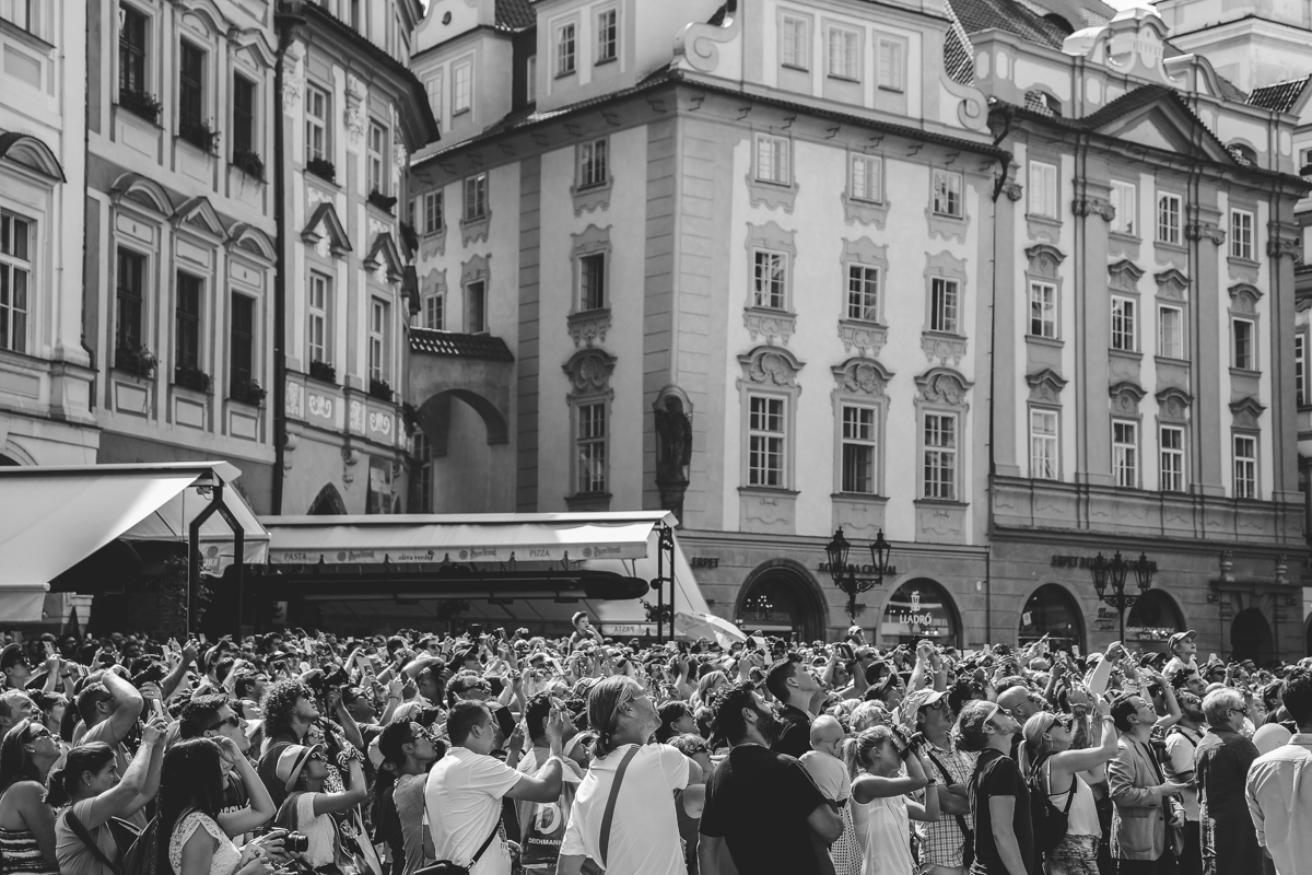 Prague-66