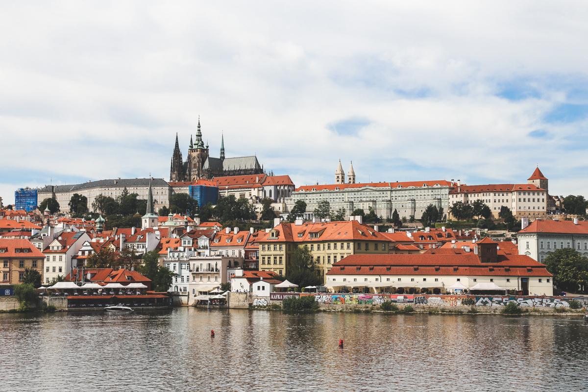 Prague-69