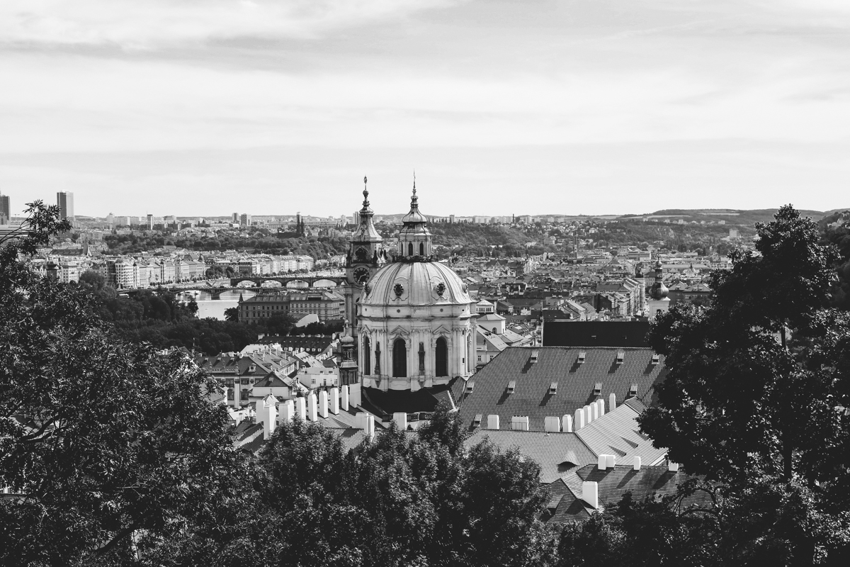 Prague-83