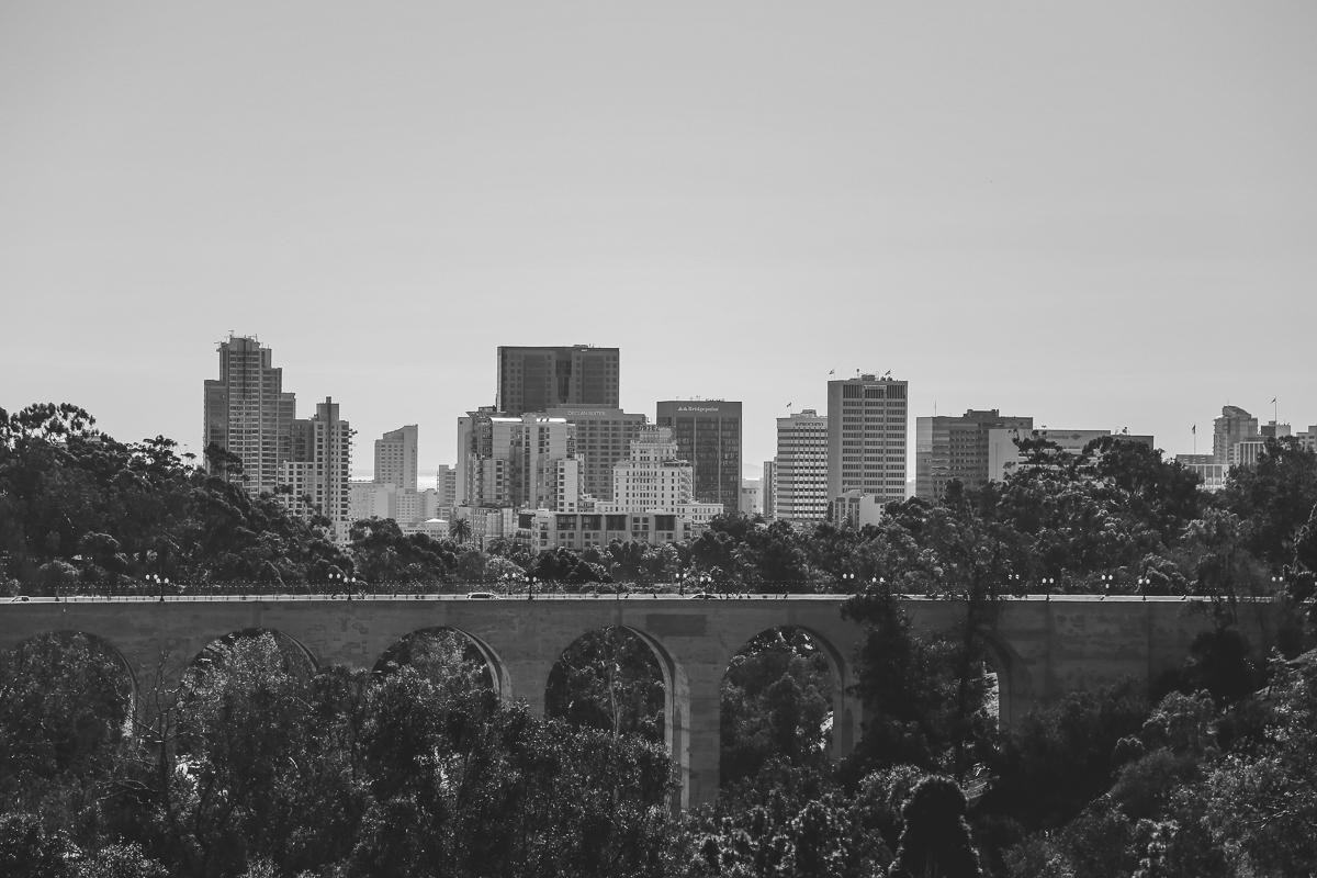 San Diego-4