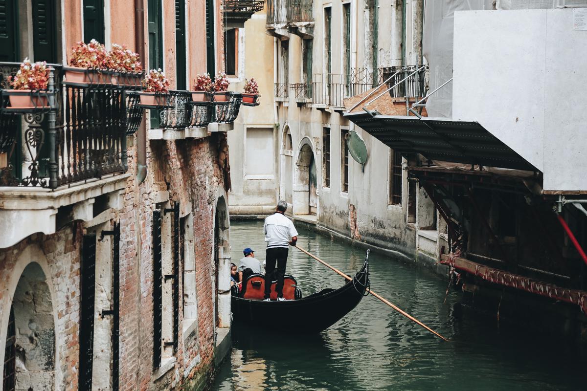 Venice-33
