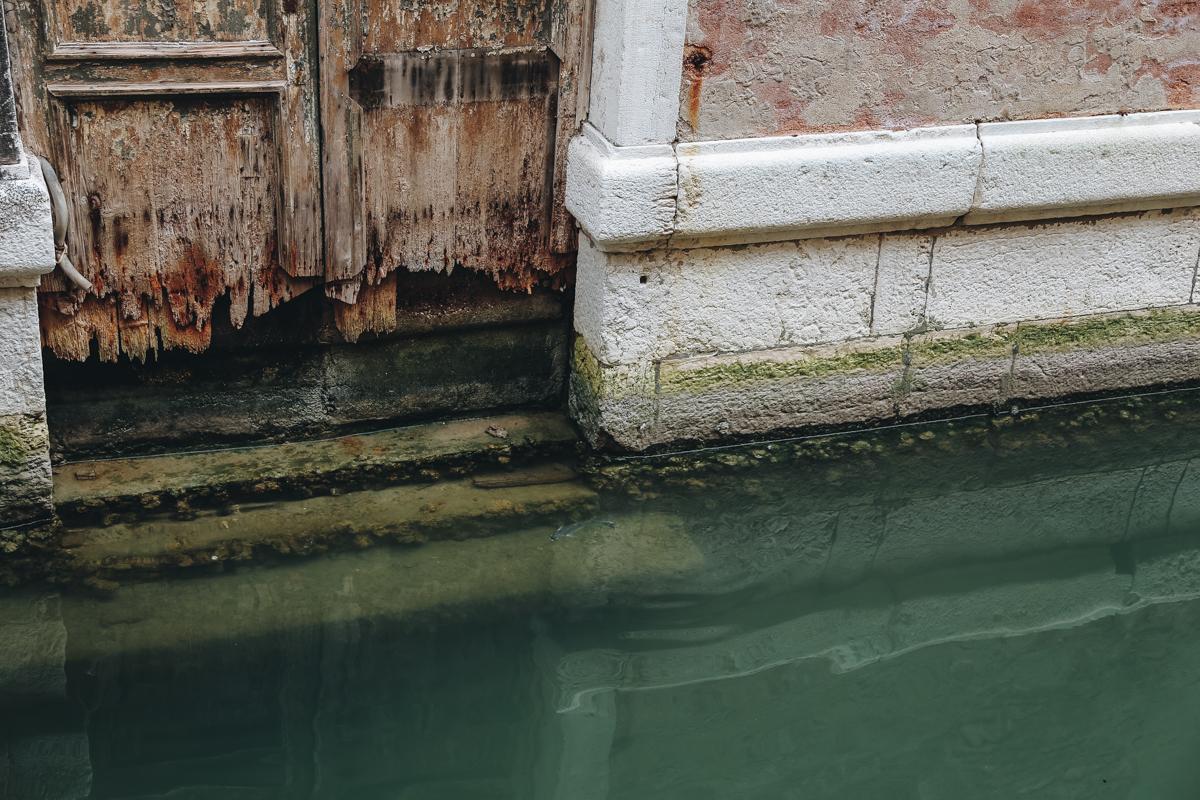 Venice-38
