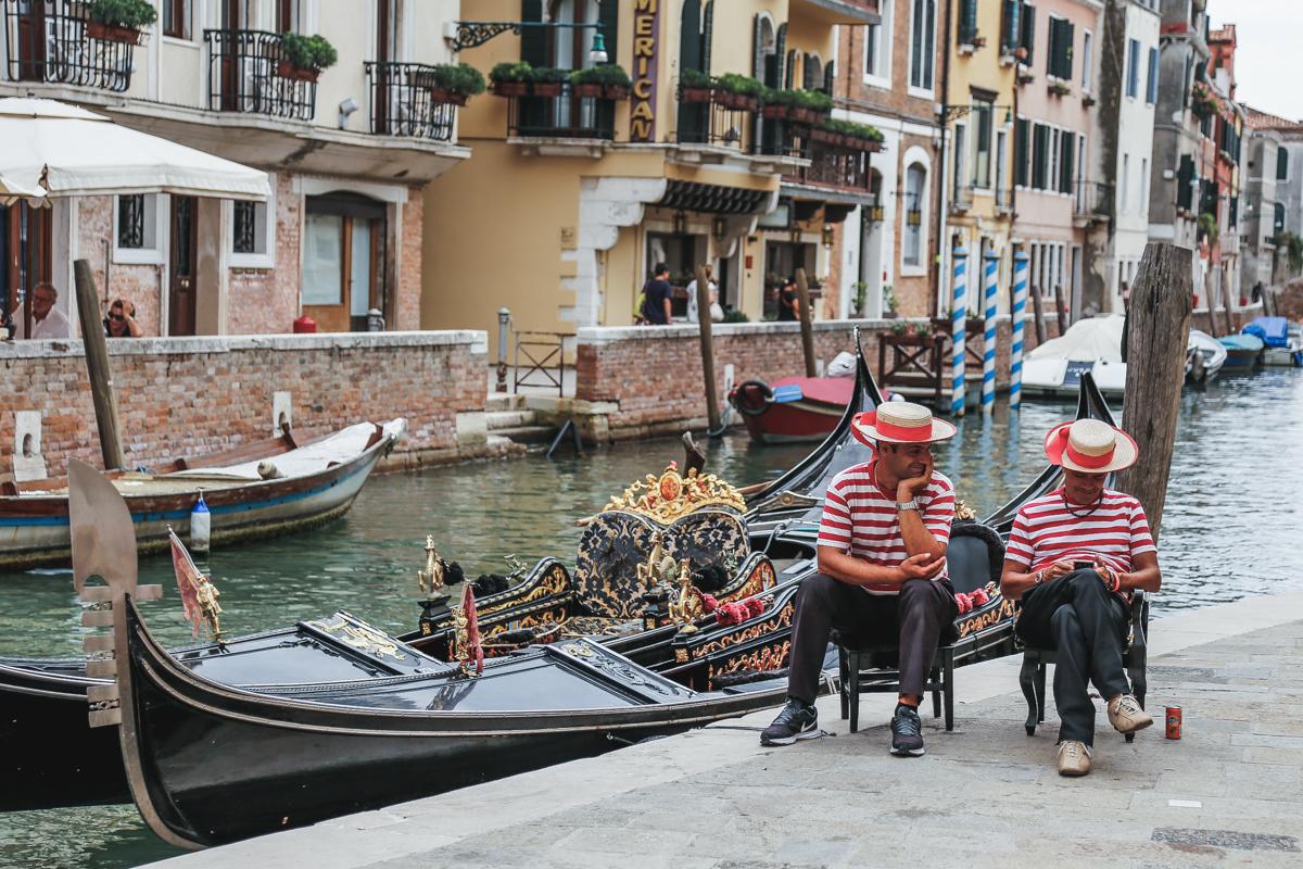 Venice-48